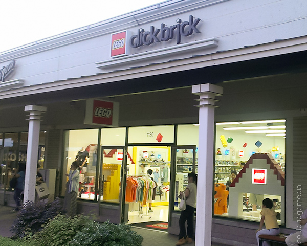 gotemba women Abercrombie & fitch, gotemba-shi 57 likes abercrombie & fitch is the destination for casual, all-american clothing.