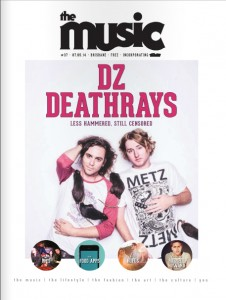037 - cover