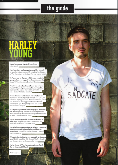 081 - harley young 640