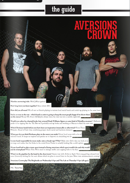 082 - aversions crown 640