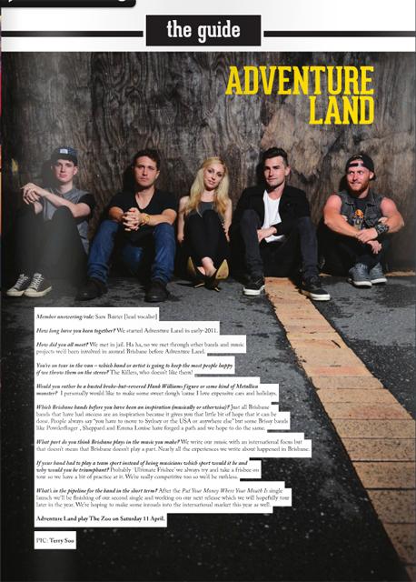 083 - adventure land 640