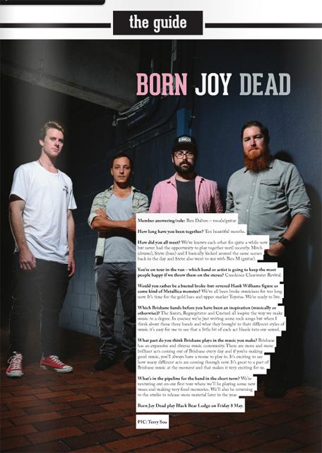 087 - born joy dead 640