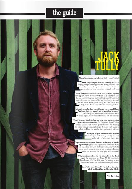 095 - jack tully 640
